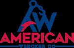 American Wrecker Co Logo